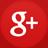 Mark Stockman on Google+