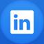 Mark Stockman on Linkedin